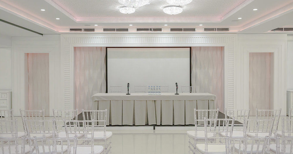 vispas-chisinau-diamond-conference-hall-text